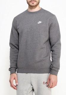 019aca59 Купить мужские свитшоты Nike в интернет-магазине Lookbuck   Страница 3