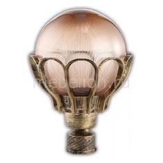 Наземный низкий светильник Верона 11546 Feron