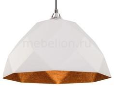 Подвесной светильник Rich White 1030755 Spot Light