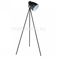 Торшер Marla 1202104 Spot Light