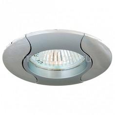 Встраиваемый светильник 020T 17679 Feron
