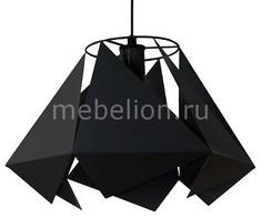 Подвесной светильник Kite 9820104 Spot Light