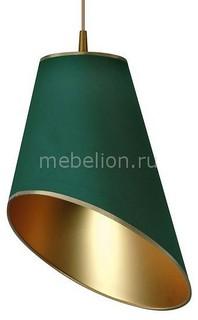 Подвесной светильник Foglie Di Sole 8030104 Spot Light