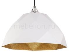 Подвесной светильник Rich 1030754 Spot Light
