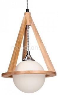 Подвесной светильник Konan 1051470 Spot Light