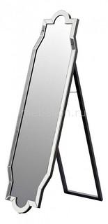 Зеркало напольное KFE007H001 Garda Decor