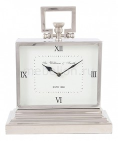 Настольные часы (32х38 см) IK43798 Garda Decor