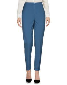 Повседневные брюки Beatrice B