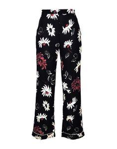 Повседневные брюки 8 by Yoox