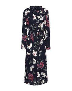 Платье длиной 3/4 8 by Yoox