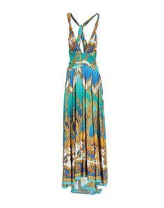 Платье длиной 3/4 W LES Femmes