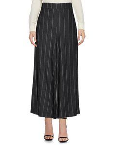 Длинная юбка Beatrice B