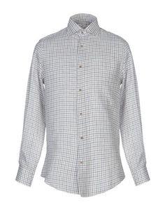 Pубашка Primo Emporio