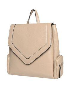 Рюкзаки и сумки на пояс 8 by Yoox