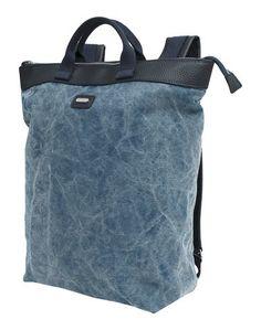 Рюкзаки и сумки на пояс Hamaki Ho