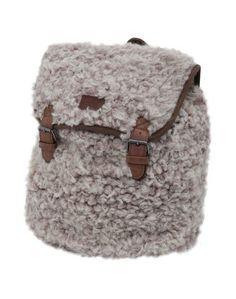 Рюкзаки и сумки на пояс Barts
