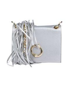 f80000acf194 Купить женские сумки через плечо в интернет-магазине Lookbuck ...