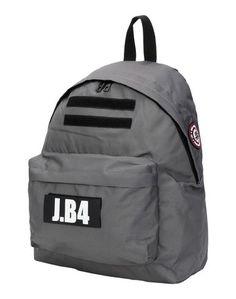Рюкзаки и сумки на пояс J·B4 Just Before