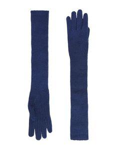 Перчатки 8 by Yoox