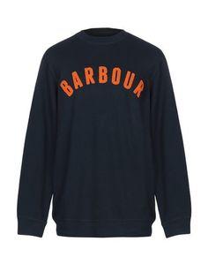 Толстовка Barbour