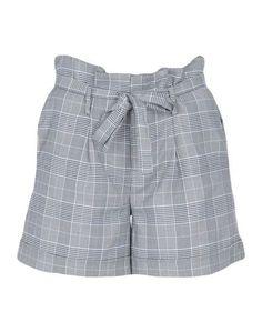 Повседневные шорты Jovonna