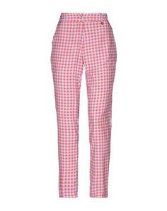 Повседневные брюки Animagemella