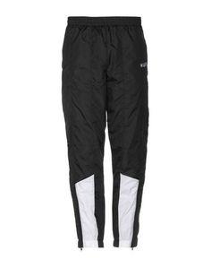 Повседневные брюки HUF