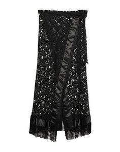Длинная юбка Brand Unique