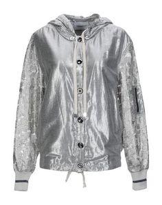 Куртка Brand Unique