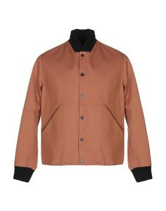 Куртка Pickout
