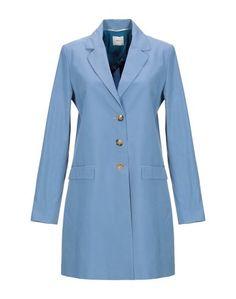 Легкое пальто ..,Merci