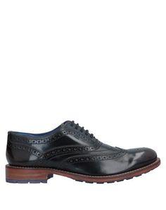 Обувь на шнурках Ted Baker