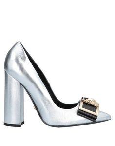 Туфли Cavalli Class