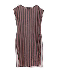 Платье длиной 3/4 Pierantonio Gaspari
