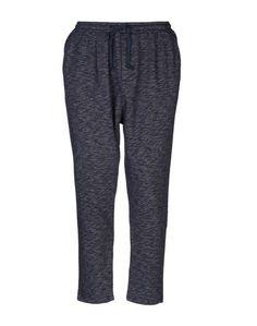 Повседневные брюки Adamus