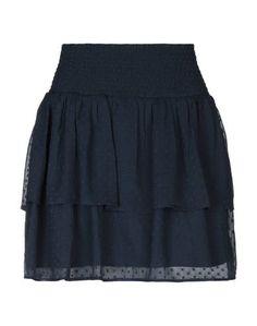 Мини-юбка Minimum
