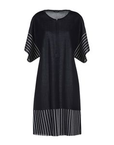 Короткое платье Neera