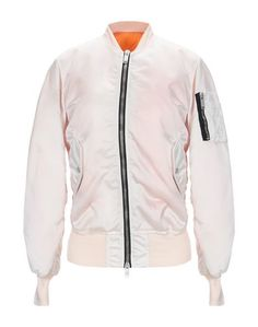 Куртка BEN Taverniti™ Unravel Project