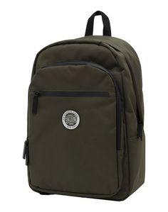 Рюкзаки и сумки на пояс A.G. Spalding & Bros. 520 Fifth Avenue NEW York