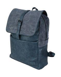 Рюкзаки и сумки на пояс Sseinse