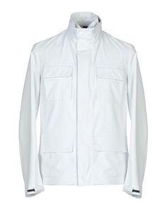 Куртка Xray
