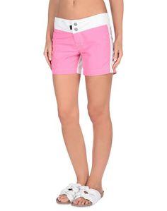 Пляжные брюки и шорты RRD