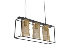 """Подвесной светильник """"Prospero"""" To4rooms"""