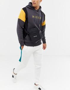 Черная сумка Nicce - Черный