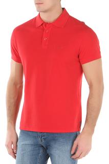 Рубашка поло Armani Jeans