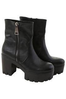 ankle boots Cristina Gavioli