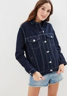 Куртка джинсовая Glamorous