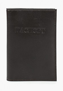 Обложка для паспорта Olci