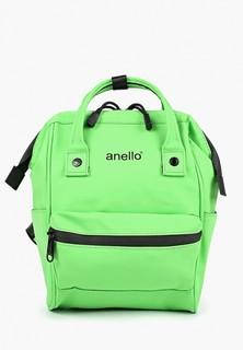 Рюкзак Anello