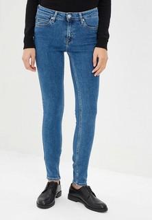 ae3cb1b4382 Распродажа Calvin Klein Jeans в Lookbuck
